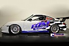 Brad McClure to compete in a Porsche for the 2014 USTCC Championship