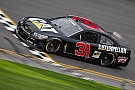 Ryan Newman: 'I had given you pretty much the same answers the last 10 years'