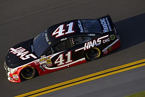 Toyota driver quotes from the Daytona Unlimited