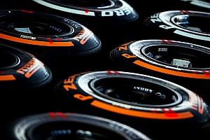 Pirelli to sponsor two Grands Prix in 2014