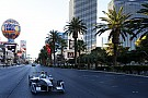 Global music artists to perform live at Formula E events