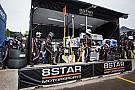 8Star Motorsports enters four cars for Prototype Lites Sebring opener