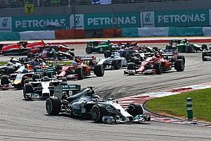 FIA World Motor Sport Council meets in Marrakech