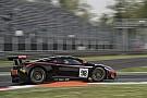Alvaro Parente and ART Grand Prix claim first pole of the season