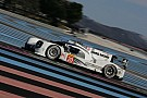 Le Mans 24 Hours kick-off to the 2014 FIA WEC!