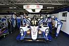 Yamaha continue partnership with Toyota Racing through 2014