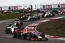 Three Renault-powered cars finish in the top ten in China