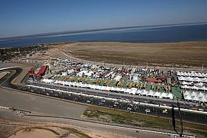 Pramac: All new GP in Argentina