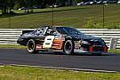 Earnhardt 16th in wild Nationwide race at Talladega