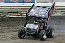 Big Game Motorsports Driver Sammy Swindell Ready for Busy Week