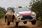Khalid Al Qassimi places second in Jordan