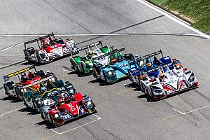 Jota Sport take dramatic victory in Imola