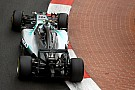 Rosberg signs new two-year Mercedes deal - report