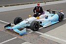 This week in racing history (May 25-31)