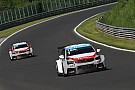 Muller and Lopez kings of the Salzburgring