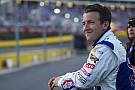 Allmendinger says Dover suits his style