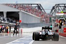Sauber's Gutiérrez will start the Canadian GP from the pit lane