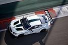 Factory Bentley effort coming to the Nürburgring 24 in 2015?
