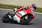 Superb race by Dovizioso at TT Assen to take runner-up slot, Crutchlow ninth