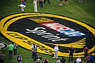Dates set for NASCAR Sprint Cup Series,  Nationwide and Camping World Series Awards