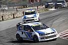 New Belgian circuit awaits World RX crews
