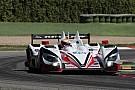 Jota Sport remains second in European Le Mans Series