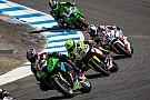 Superbike World Championship 2014 Calendar update