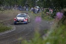 Kubica gains experience