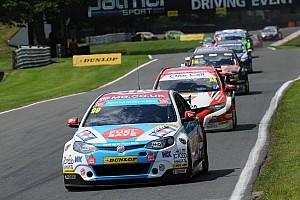 Jason Plato reignites championship challenge with Snetterton double