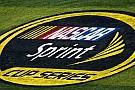 IMG to aid NASCAR in international broadcast initiative