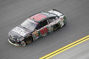 National Guard terminating sponsorship of Dale Earnhardt Jr. and Graham Rahal