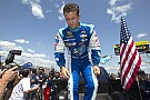 Allmendinger continues amazing journey with win at Watkins Glen