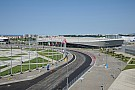 FIA to approve Russia GP track next week
