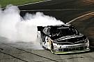 Kevin Harvick dominates Nationwide race at Atlanta