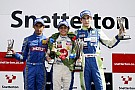 Pietro Fittipaldi takes one step closer to championship with eighth victory in succession