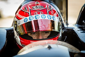 Pagenaud and Penske: IndyCar's big shakeup