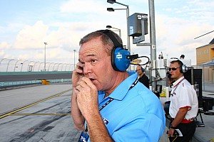 Al Unser, Jr. guest at Indiana Racing Memorial Association fundraiser
