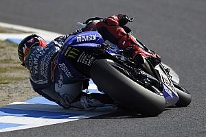 Bridgestone MotoGP preview - Round 16: Phillip Island