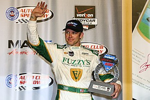 Indiana Racing Memorial Association fundraiser this Saturday