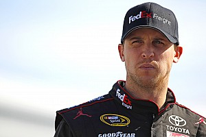 Hamlin says he has 'all the tools necessary' for championship