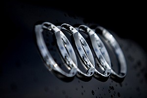 Audi recruit adds more fuel to F1 rumours
