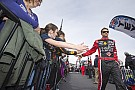 David Ragan among early entries for SpeedFest 2015 race