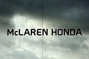 McLaren confirms January 29 launch