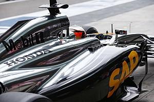 Honda still not happy with 'unfreeze' ruling