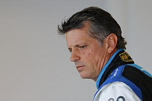 Negri and Shank carry speed into second practice session