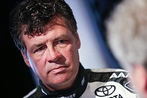 Michael Waltrip Daytona 500 preview