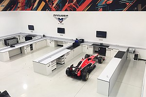 McLaren to continue to assist Manor, but no close ties