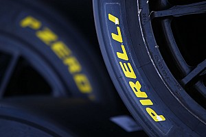 ChemChina to buy into Pirelli in €7.1b deal