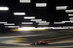 Marko: Red Bull comeback before season end unlikely