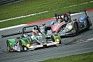 Asian Le Mans Series swaps China for Sepang
